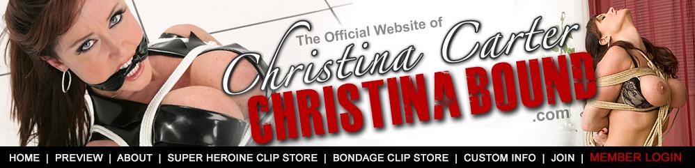 http://www.christinabound.com/